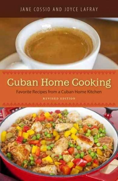 Once exotic, Cuban cuisine has now entered the mainstream. Similar to Spanish cooking but with distinctive spice blends created by the Cuban people, authentic Cuban cooking is fresh, aromatic, and del