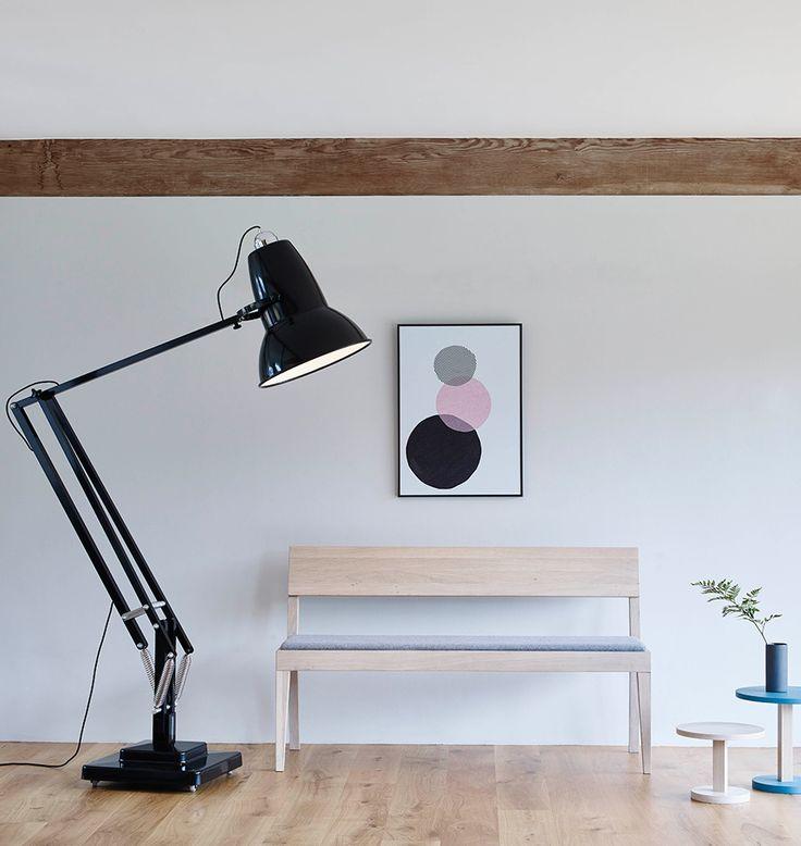 41 best Swanky Danky Apartment Designs images on Pinterest - design des projekts kinder zusammen