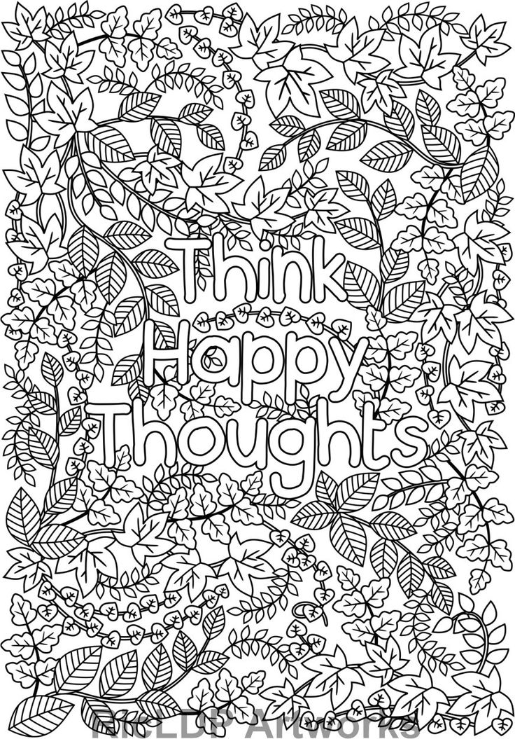 86 best Coloring Pages images on