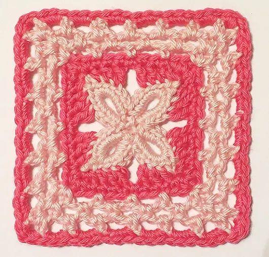 19 Best William Morris Swap Images On Pinterest Crochet Blankets