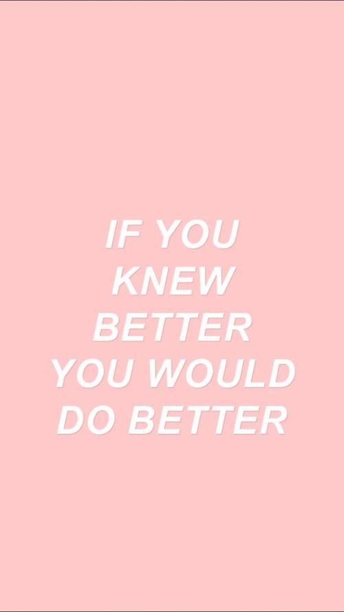 Best 20+ Ariana Grande Quotes ideas on Pinterest | Ariana ...