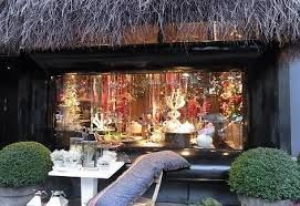 menno kroon flower shop - Google Search