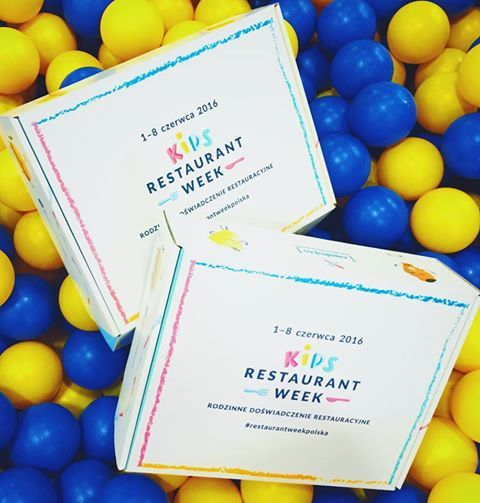 #design #minimal #colorful #packaging #creative #abmlifeiscolorful #custompackaging #customboxes #packagedesign #bandofun #choosejoy #livecolorfully #candyminimal #smallbiz #graphicdesign #branding #packhelp #entrepreneur #subscriptionbox #ecommerce #diy #brandedboxes #packagingdesign #productpackaging #welcomebox #welcomekit #retreat #eventplanning