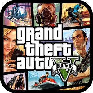 GTA 5 Apk Download for Android Mobiles and Tablets - Download Free Android Games & Apps