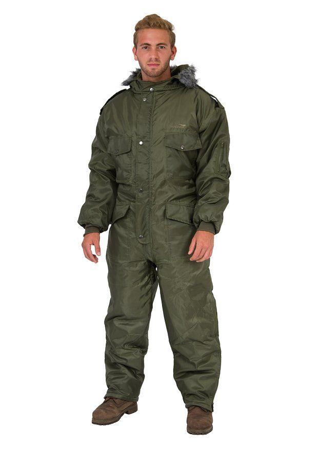14 best air force flight coverall images on pinterest on insulated overalls id=39091