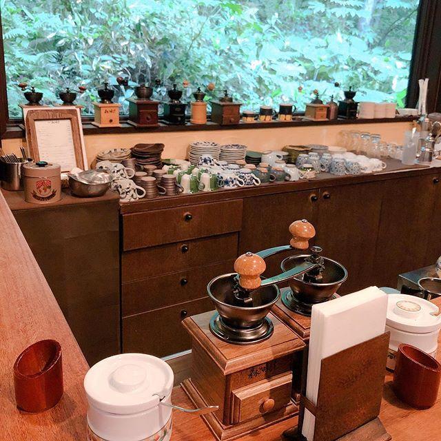 富良野 おしゃれまとめの人気アイデア Pinterest Hiroko 2020 富良野 森の時計 北海道 富良野