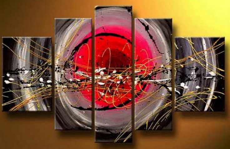 http://www.paisajesybodegones.com/2013/07/cuadros-abstractos-modernos.html