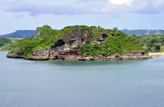 Mayotte, #Sudafrica