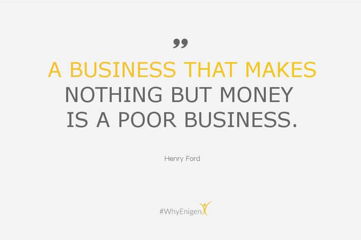 #BusinessQuote #CRM #CustomerExperience #business #quote #money