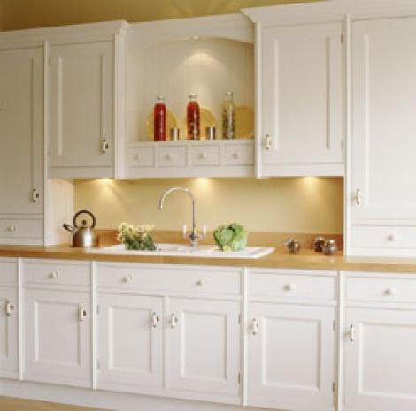 Cabinet maker - Perth WA