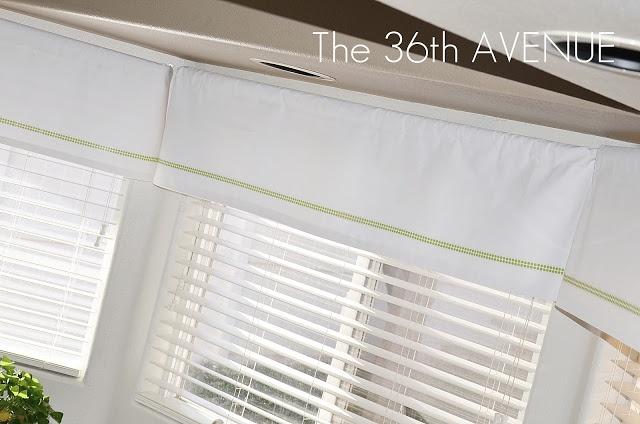 23 besten Sewing Bilder auf Pinterest - deko ideen vorhange wohnzimmer