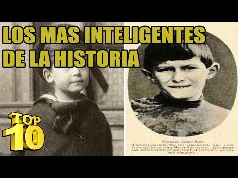 Documental ►Las Mentes Más Brillantes del Mundo - Secretos Escondidos - YouTube