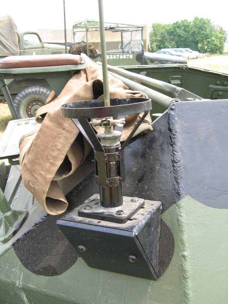 daimler scout car dingo | Daimler Scout Car Dingo :Maquetland.com:: Le monde de la maquette