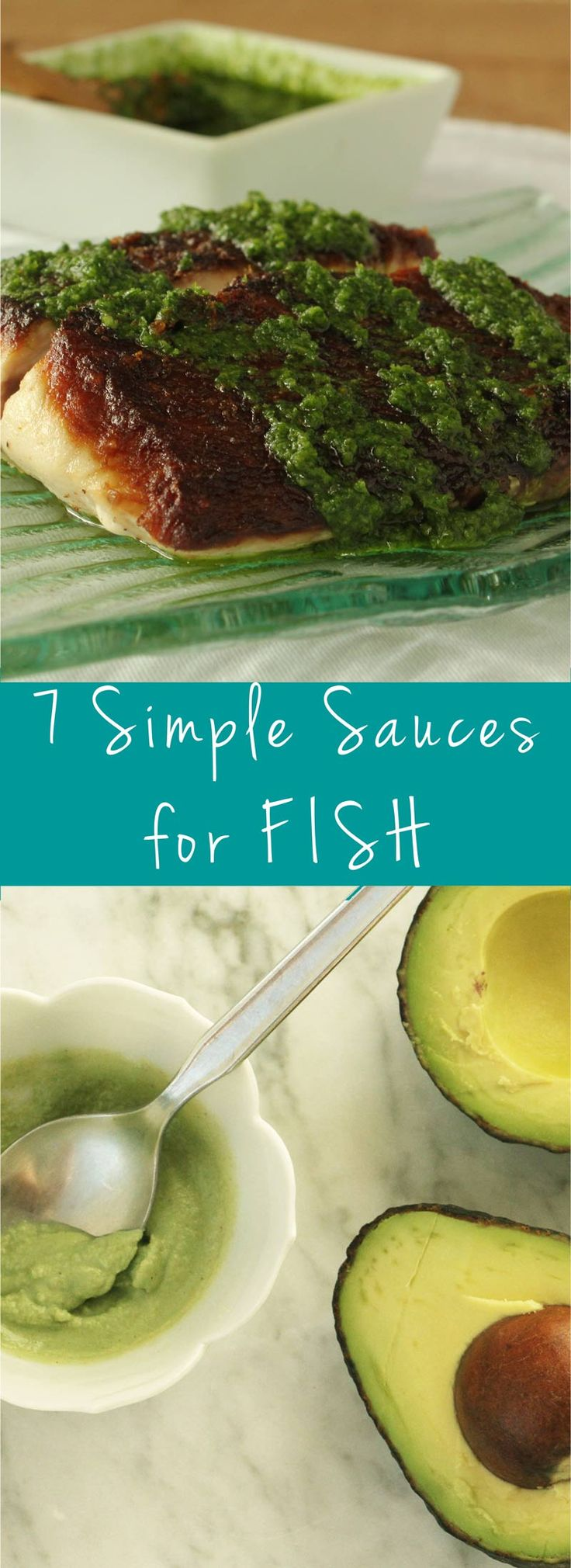 249 best Seafood, General images on Pinterest | Fish, Pisces and ...