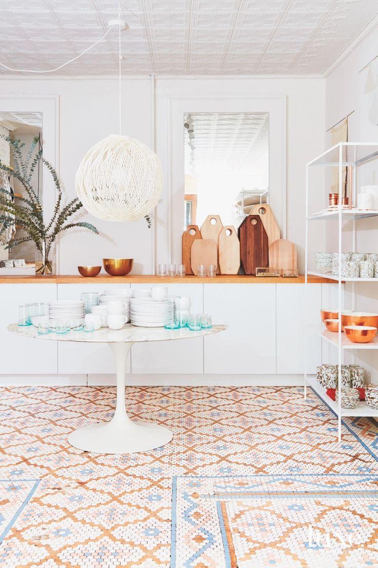 Kitchen And Bath Tile Stores 78 Best Images About Tile Pattern On Pinterest Mosaics