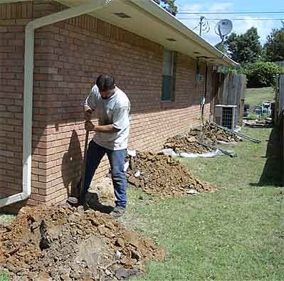 7 best what to expect from powerlift foundation repair images on learn about foundation repair steps and what you can expect from powerlift foundation repair here solutioingenieria Image collections