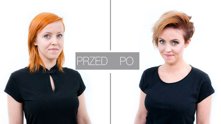 #before #after #metamorphosis #spring #summer #2016 #hairtrends #fashion   https://www.youtube.com/watch?v=hpfJN_Sxdk0&ab_channel=Step4Hair