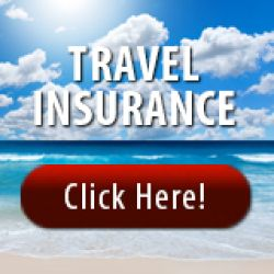 Travel Offers,travel credit card offers,best travel credit card offers,hilton travel agent offer,hotels that offer travel agent rates,credit cards that offer travel insurance