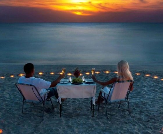 Luna de miel | Caribe Viajes LUNA DE MIEL EN HAWAII 05 NOCHES