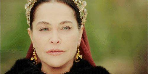 we love period drama #ch: safiye sultan