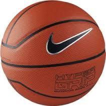 NIKE Bola Basket HYPERGRIPOT(7) BB0523-801 Original