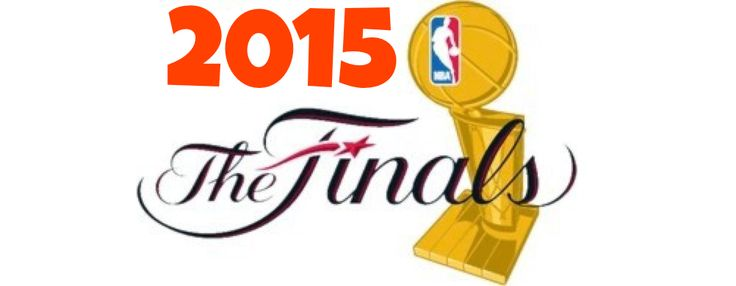 odds to win nba finals 2016