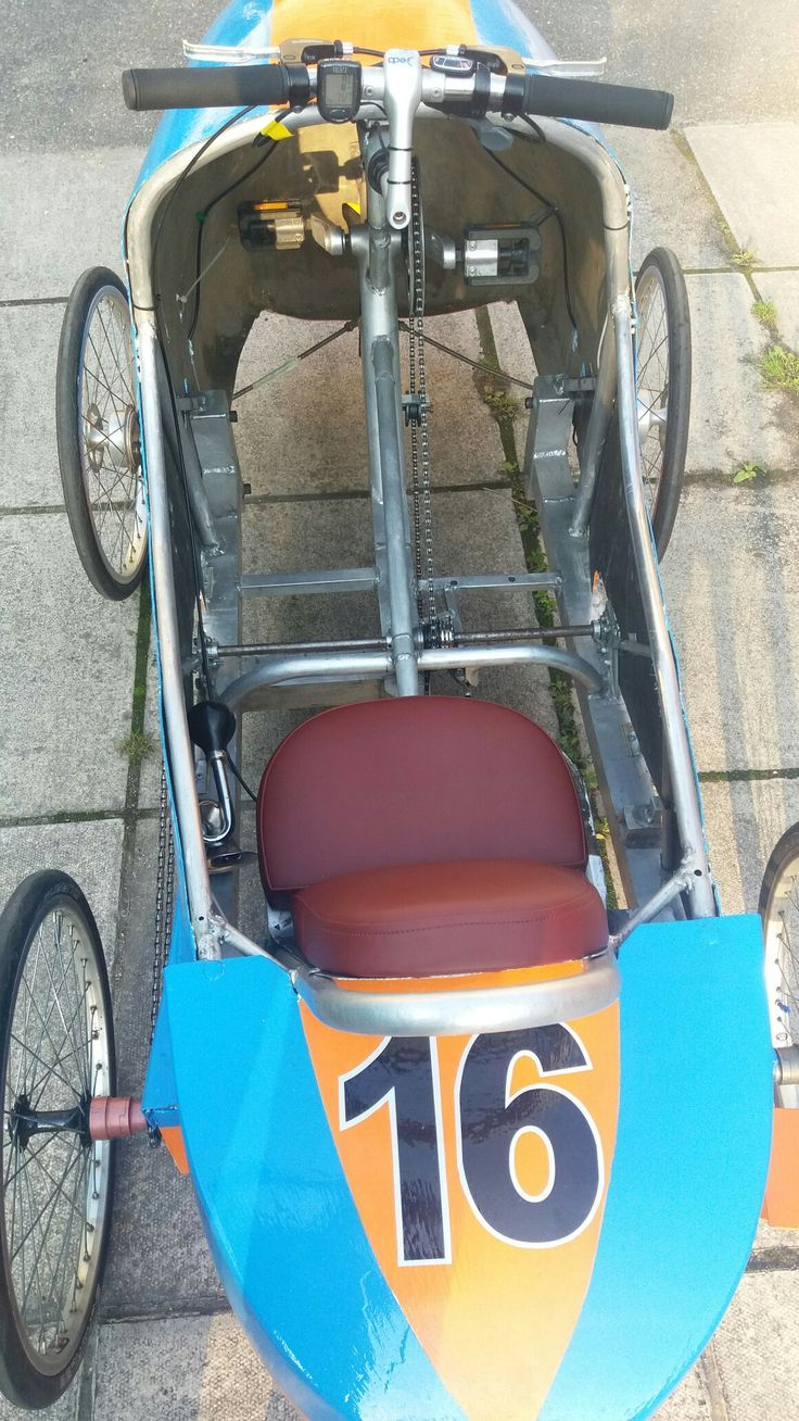 Royal Bournemouth Hospital Pedal cars, Baby strollers, Bike