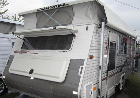Top Tips When Looking for Second Hand Caravans for Sale - Check out this guide before buying second hand caravans for sale.  http://coffeepotgaming.weebly.com/blog/-top-tips-when-looking-for-second-hand-caravans-for-sale