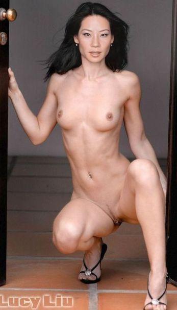 Philippines nude model sex video