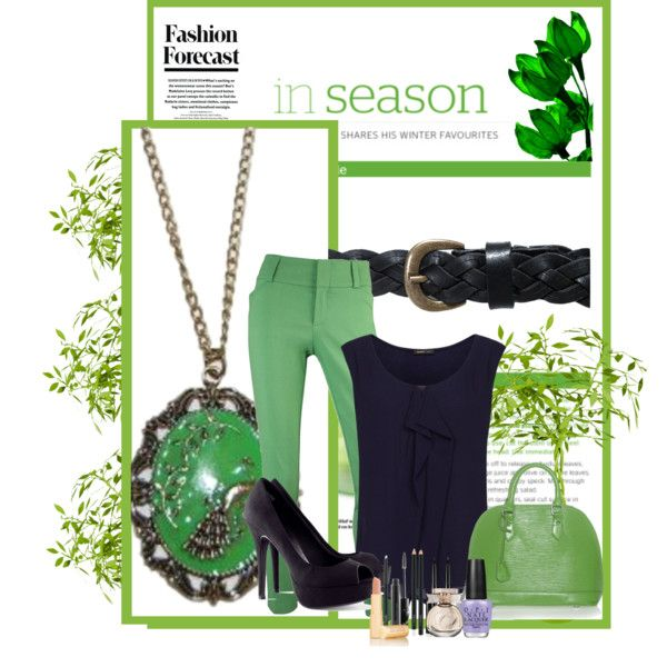 """""""summer classs"""" by oswin-pond on Polyvore"""