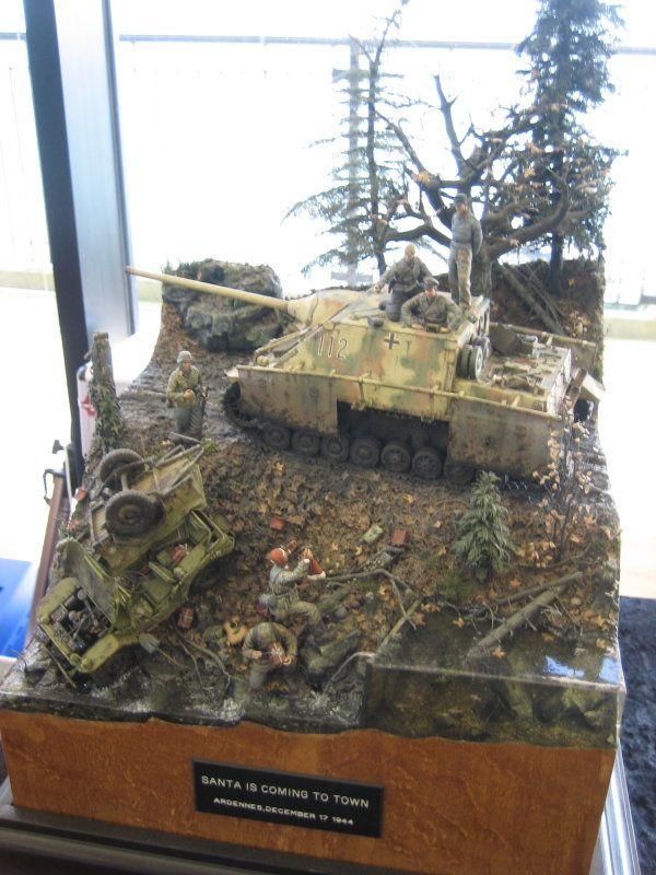 SPANISH TEAM :: View topic - Euro Militaire 2008