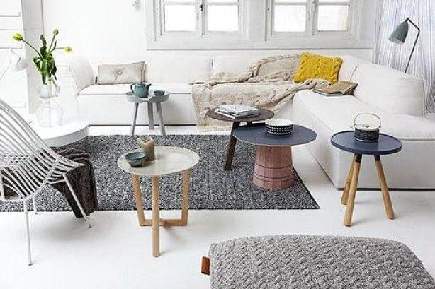 Best kruisweg woonkamer images indoor plants