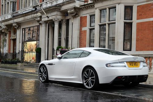 the 25 best aston martin dbs v12 ideas on pinterest aston martin price aston martin car. Black Bedroom Furniture Sets. Home Design Ideas