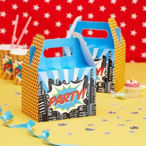 Detalles Fin de Fiesta archivos » Mister & Miss Party