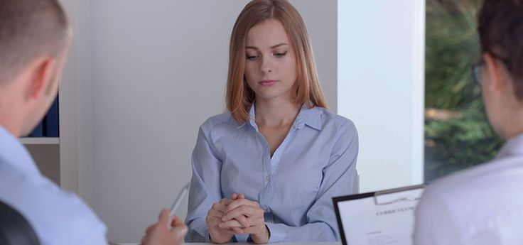Interviews can be scary. And it's all too easy to choke. Here are 7 ways real people did choke and how you can keep yourself from making the same mistakes.