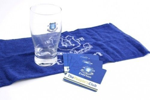 Everton Mini Bar Pack by Everton F.C., http://www.amazon.co.uk/dp/B0038P2CKK/ref=cm_sw_r_pi_dp_g1qEsb1W7BE0C