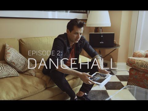 Bose: Bose Presents: DROPPIN' SCIENCE with Mark Ronson – EPISODE 2: DANCEHALL
