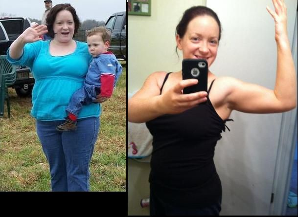 "#myzumbabody  ""I've lost 63 pounds and added some guns with diet and exercise (including a whole lot of Zumba).""                         *Results not typical and may vary subject to several factors including, but not limited to, diet, exercise frequency, and body composition."