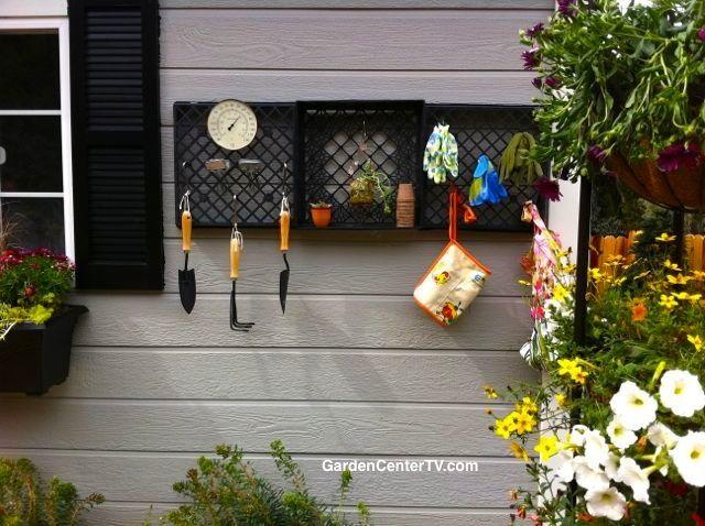 17 best images about  u0026quot garden center tv u0026quot  web series  products i love  on pinterest