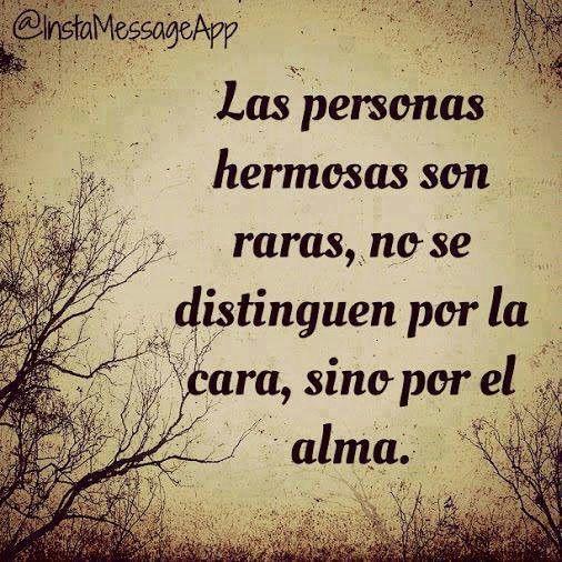 :) Spanish Quotes                                                                                                                                                                                 Más