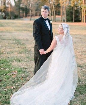 la photographie de mariage à Adaumont Ferme en Caroline du Nord