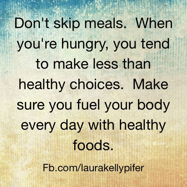 Weight Loss Tips For Teens: 90 Best Teen Tips Images On Pinterest