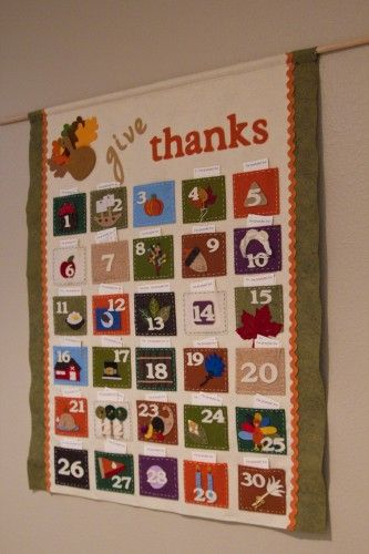 Calendar Craft Ideas Ks : Ideas about advent calendar activities on pinterest