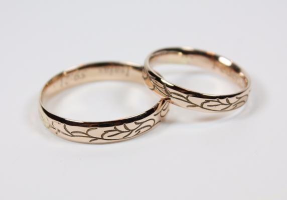 alianzas de boda, alianzas de matrimonio, alianzas de novios, alianzas oro rosa, alianzas personalizadas, alianzas con dibujo, alianzas originales, anillos de boda, anillos de novios, anillos de matrimonio, bodas.net