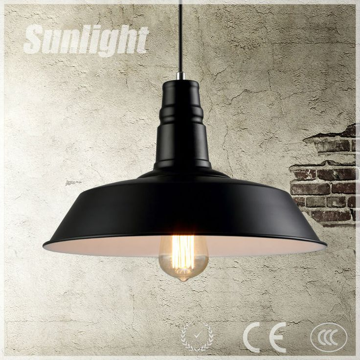 zhongshan vintage chic industrial loft cord hanging light industrial pendant light green pendant lamps from factory