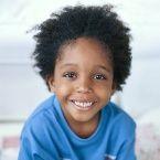 HealthyChildren.org - Developmental Milestones: 3 to 4 Year Olds