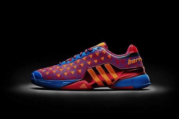 tennis shoes adidas 2015