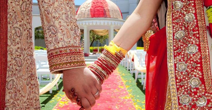 Mystical Moment India one of the experienced #WeddingPlannersIndia. And take all  the responsibility of  your grand and lavish wedding.  It is not an easy task to make a wedding Unforgettable. Wedding planners take all the responsibilities of the wedding.