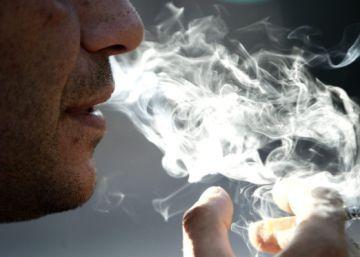 ¿Deben tener sanidad gratuita los fumadores, los obesos y los bebedores?