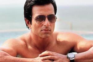 Sonu Sood to shift to new home in Diwali  http://toi.in/XQBQba